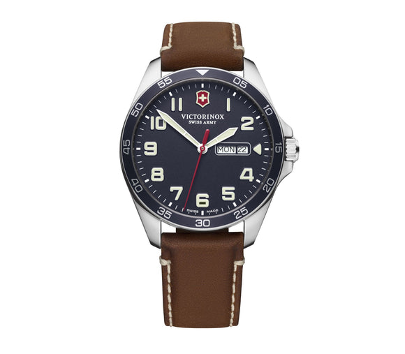 Victorinox Swiss Army Fieldforce 241848