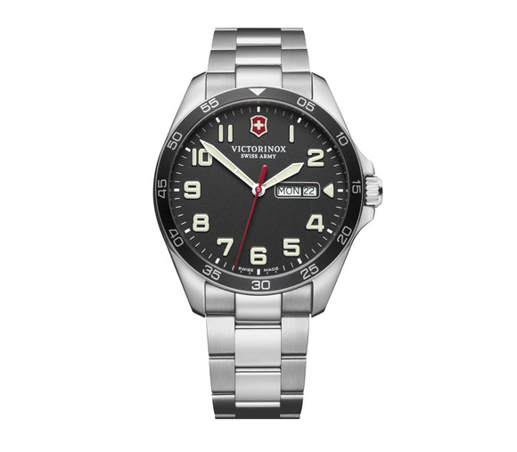 Victorinox Swiss Army Fieldforce 241849