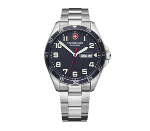 Victorinox Swiss Army Fieldforce 241851