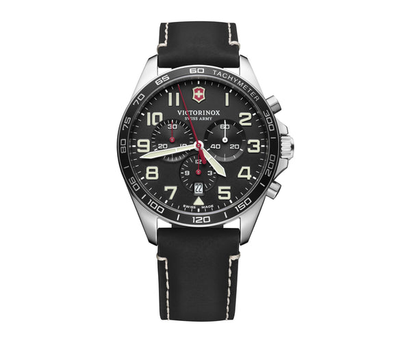 Victorinox Swiss Army Fieldforce 241852