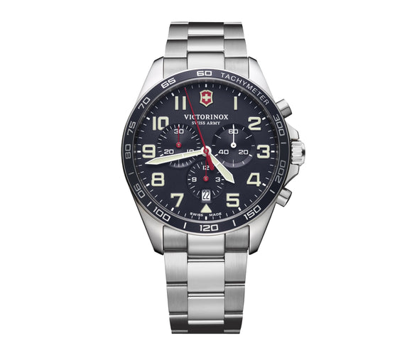 Victorinox Swiss Army Fieldforce 241857