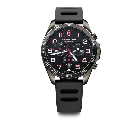 Victorinox Swiss Army Fieldforce Sport 241889