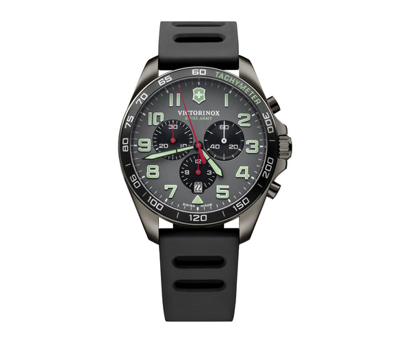 Victorinox Swiss Army Fieldforce Sport 241891