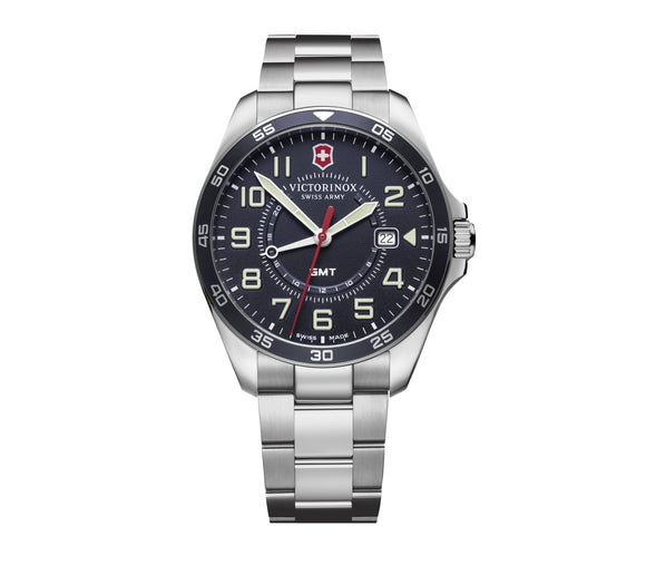 Victorinox Swiss Army Fieldforce 241896