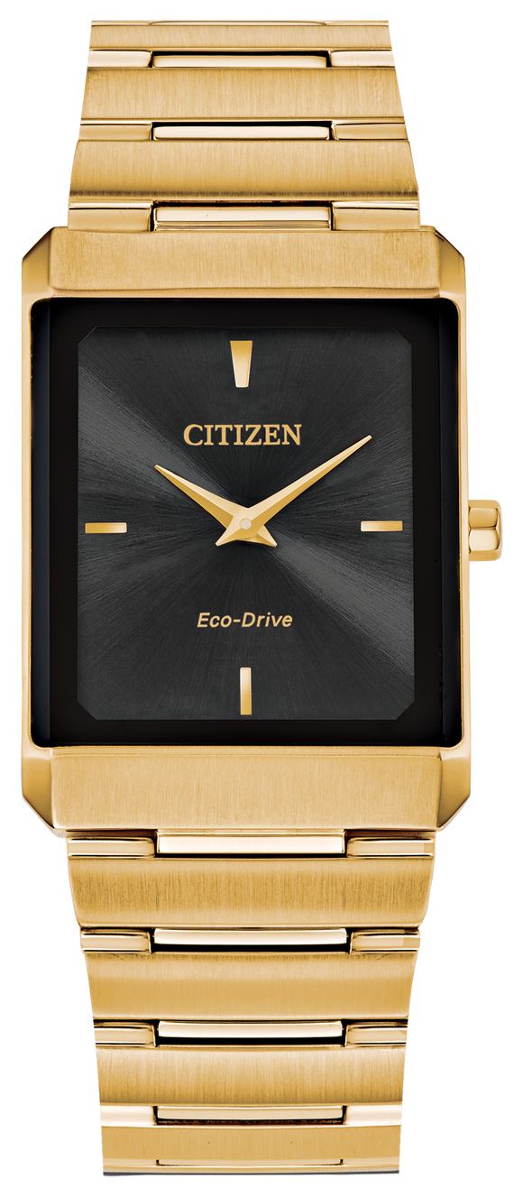 Citizen Eco-Drive AR3102-51E