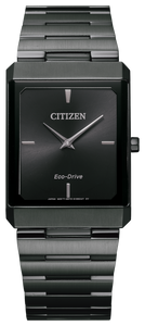 Citizen Eco-Drive AR3107-57E