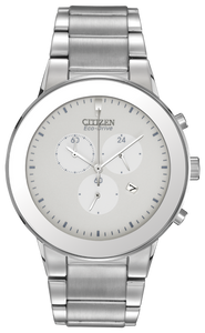 Citizen Eco-Drive AT2240-51A