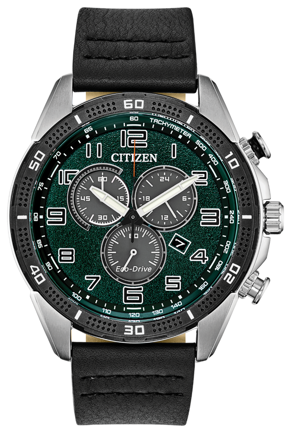 Citizen Eco-Drive AT2441-08X