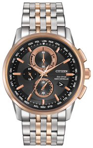 Citizen Eco-Drive AT8116-57E