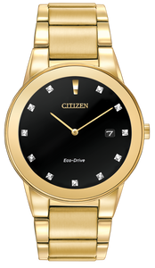 Citizen Eco-Drive AU1062-56G