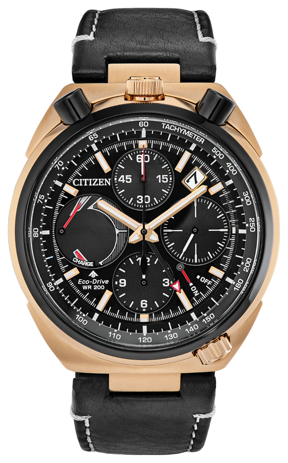 Citizen Promaster AV0073-08E