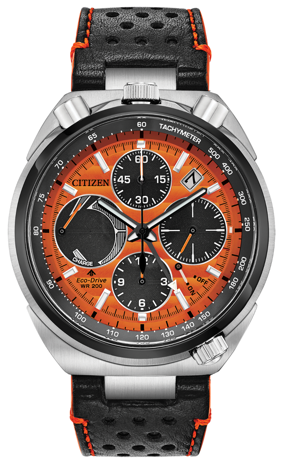Citizen Eco-Drive AV0078-04X