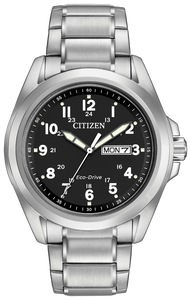 Citizen Eco-Drive AW0050-82E