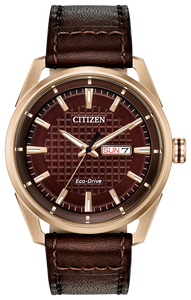Citizen Eco-Drive AW0083-08X