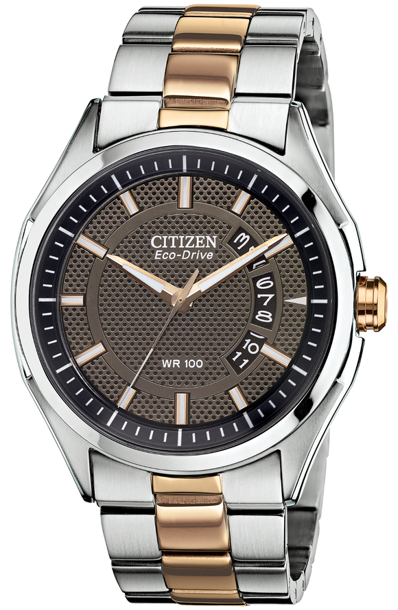 Citizen Eco-Drive AW1146-55H