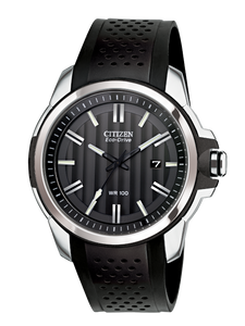 Citizen Drive AW1150-07E