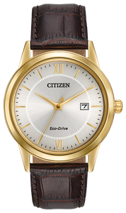 Citizen Eco-Drive AW1232-04A
