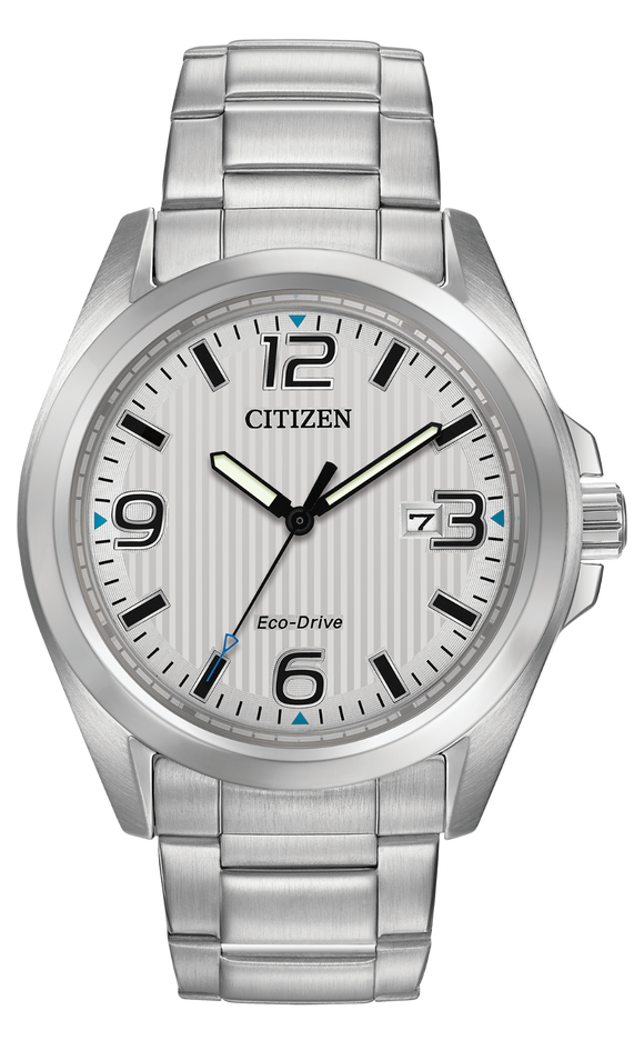 Citizen Eco-Drive AW1430-86A