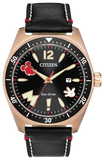 Citizen Eco-Drive AW1596-08W