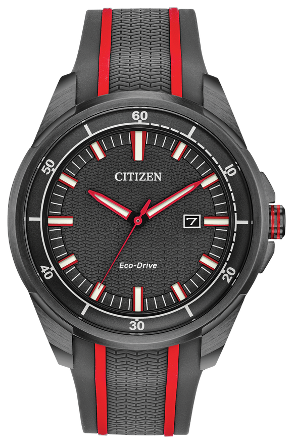 Citizen Drive AW1607-03H