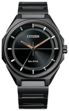 Citizen Eco-Drive BJ6535-51E