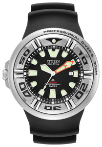 Citizen Eco-Drive BJ8050-08E