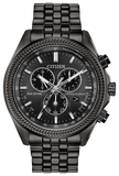 Citizen Eco-Drive BL5567-57E