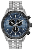 Citizen Eco-Drive BL5568-54L