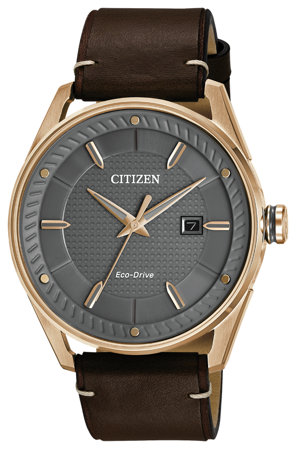 Citizen Drive BM6983-00H