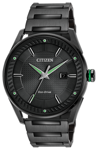 Citizen Drive BM6985-55E