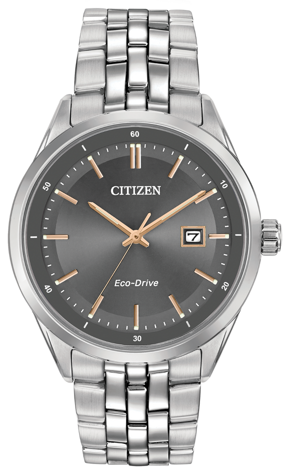 Citizen Eco-Drive BM7251-53H