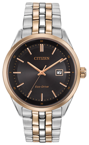 Citizen Eco-Drive BM7256-50E
