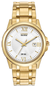 Citizen Eco-Drive BM7262-57A