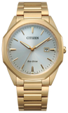 Citizen Eco-Drive BM7492-57A