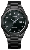 Citizen Eco-Drive BM7495-59G