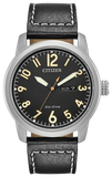 Citizen Eco-Drive BM8471-01E