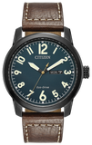 Citizen Eco-Drive BM8478-01L