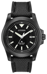 Citizen Eco-Drive BN0217-02E