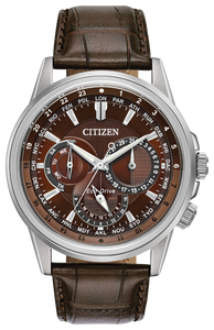 Citizen Eco-Drive BU2020-29X