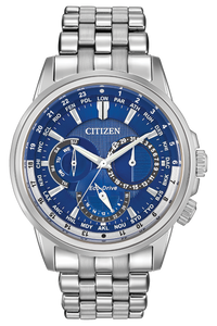 Citizen Eco-Drive BU2021-51L