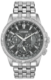 Citizen Eco-Drive BU2080-51H