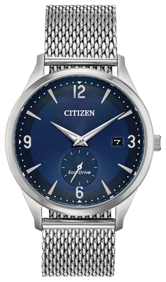 Citizen Eco-Drive BV1110-51L