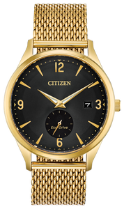 Citizen Eco-Drive BV1112-56E