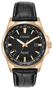 Citizen Eco-Drive BX1003-08E