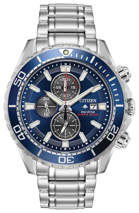 Citizen Eco-Drive CA0710-58L