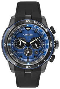 Citizen Eco-Drive CA4155-12L