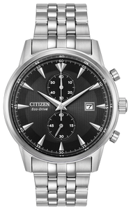 Citizen Eco-Drive CA7000-55E