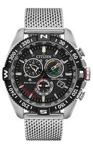 Citizen Promaster CB5840-59E