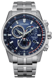 Citizen Eco-Drive CB5880-54L