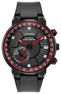 Citizen Eco-Drive CC3039-08E